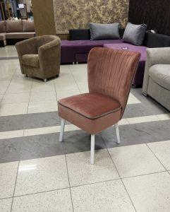Мягкая мебель - 34092