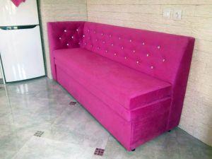 Диван-кровать на заказ - 34661