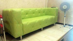 Мягкая мебель - 34675