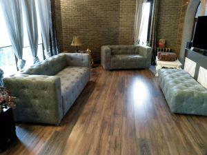 Мягкая мебель - 34678