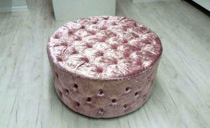 Мягкая мебель - 34681