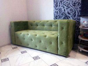Мягкая мебель - 34682