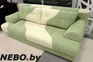 Детская мягкая мебель - фото - 9255