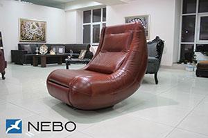 Кресло - 9429