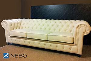 Прямой диваны - 9936