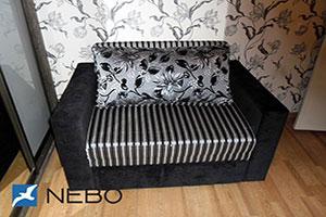 Мягкая мебель - 9793