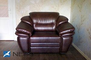 Мягкая мебель - 9786