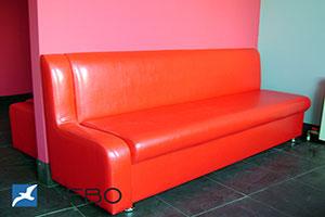 Кресло - 9833