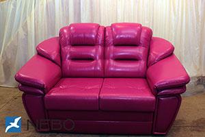 Мягкая мебель - 9850