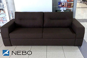 Прямой диваны - 9928