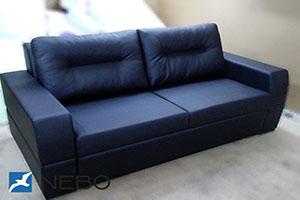 Прямой диваны - 9925
