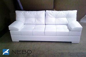Прямой диваны - 9880