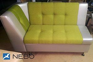 Мягкая мебель - 9867