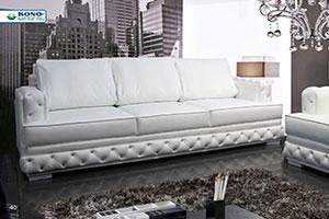Прямой диваны - 9444