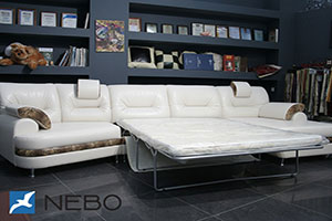 Прямой диваны - 9466