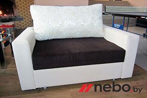 Мягкая мебель - 9299