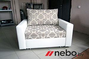 Кресло - 9300