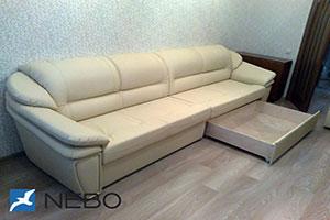 Диван - 9901
