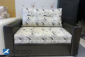 Мягкая мебель - 9762