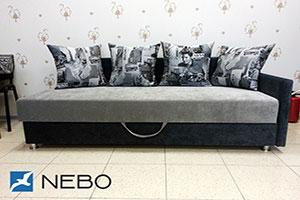 Прямой диваны - 9759