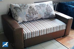 Кресло - 9737