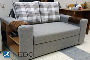 Мягкая мебель - 9731