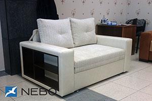 Кресло - 9730