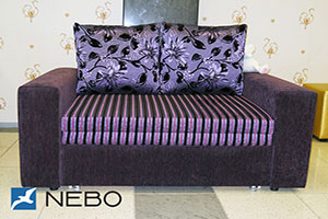 Мягкая мебель - 9724