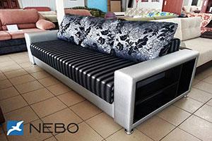 Прямой диваны - 9702