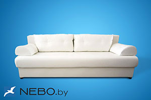 Прямой диваны - 9386