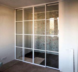 Дверь межкомнатная - 35052