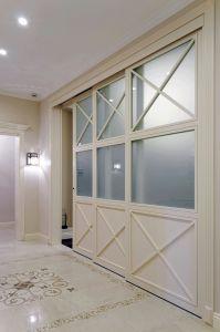 Дверь межкомнатная - 35119