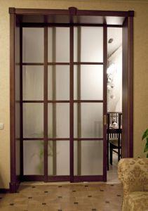 Дверь межкомнатная - 35178