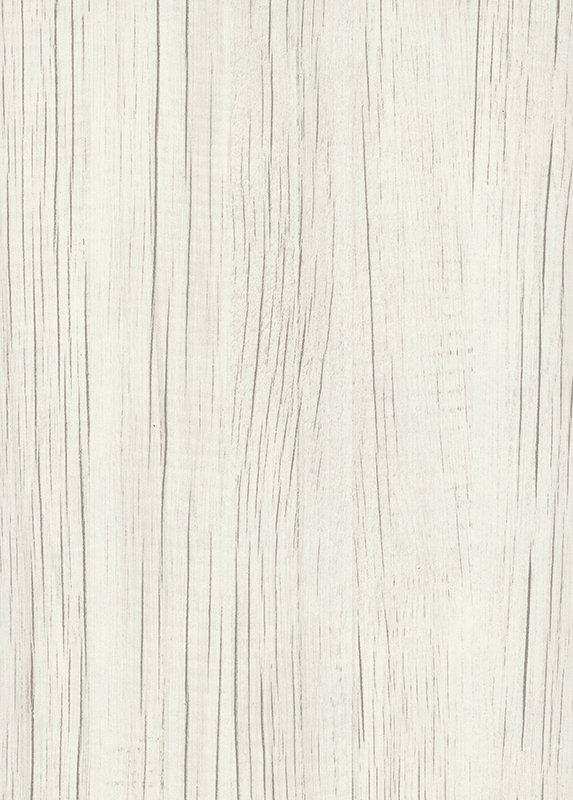 Egger - Древесина белая H1122 ST22