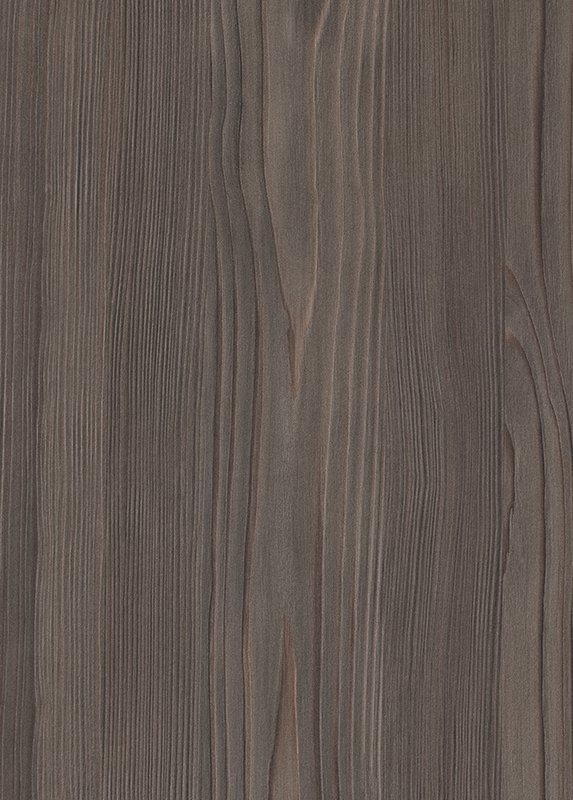 Egger - Флитвуд серая лава H3453 ST22