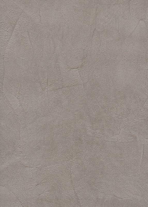 Egger - Аргиллит серый F651 ST16