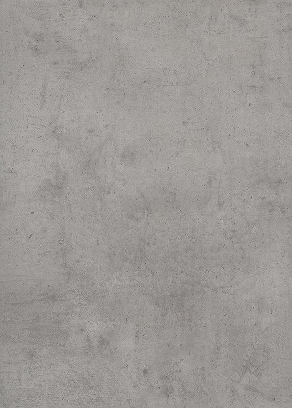 Egger - Бетон Чикаго светло-серый F186 ST9