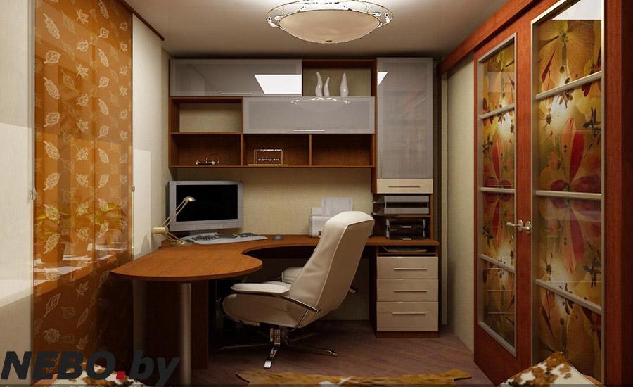 Компьютерные столы - арт. 4476