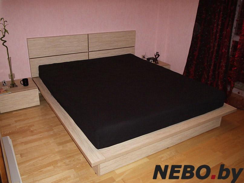 Мебель для спальни - арт. 4887
