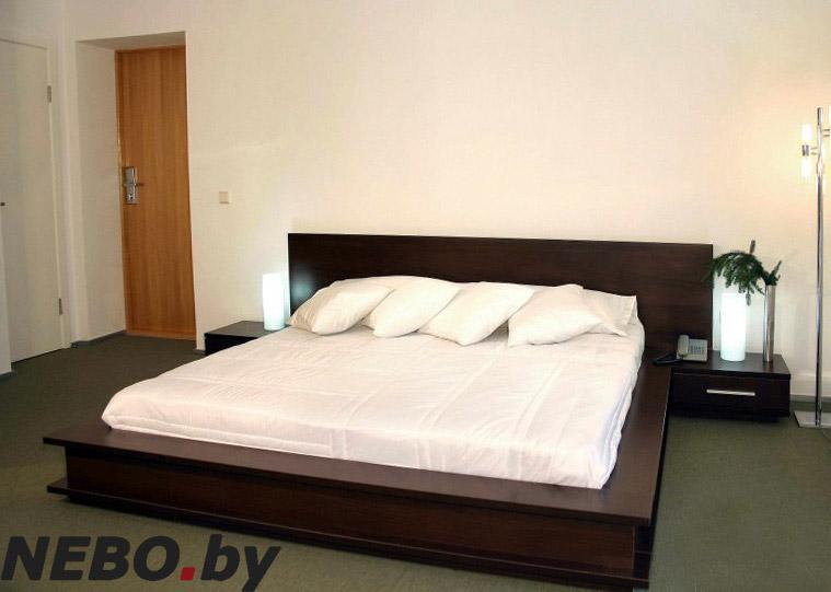 Мебель для спальни - арт. 4894