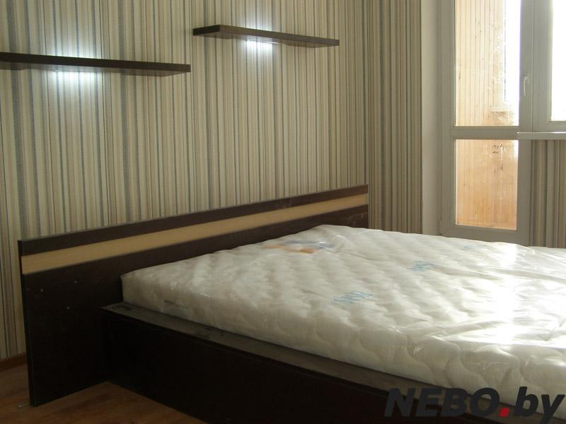 Мебель для спальни - арт. 4896