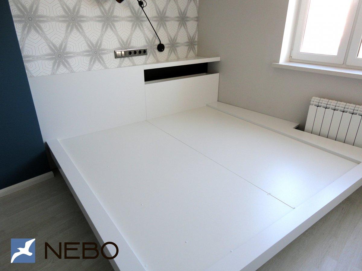 Мебель для спальни - арт. 21427