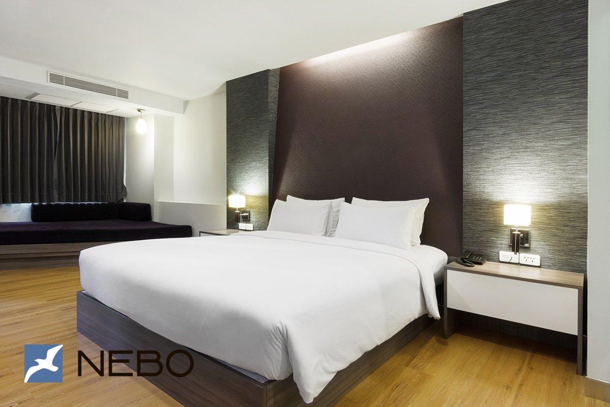 Мебель для спальни - арт. 23132