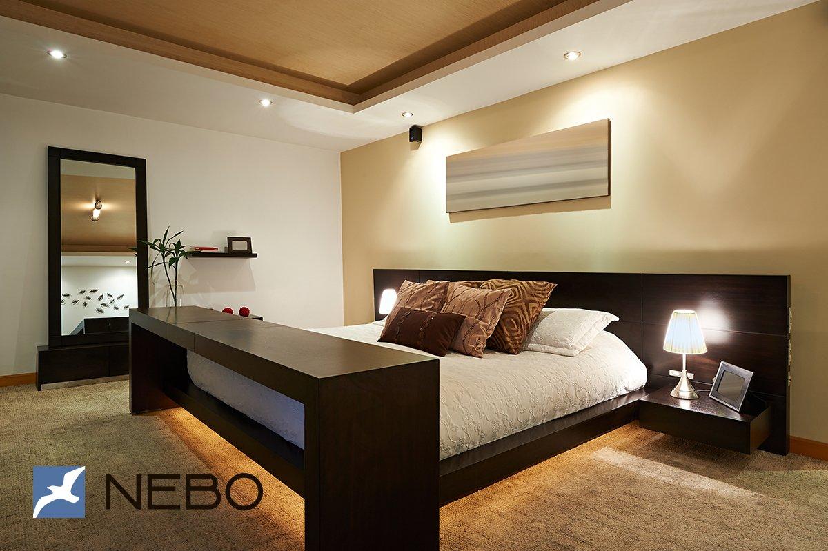 Мебель для спальни - арт. 23135