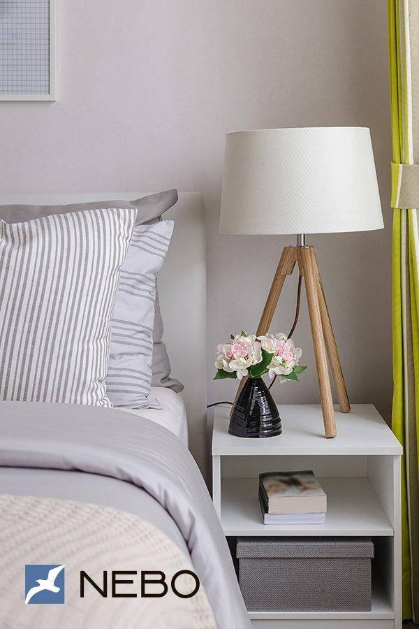Мебель для спальни - арт. 23137