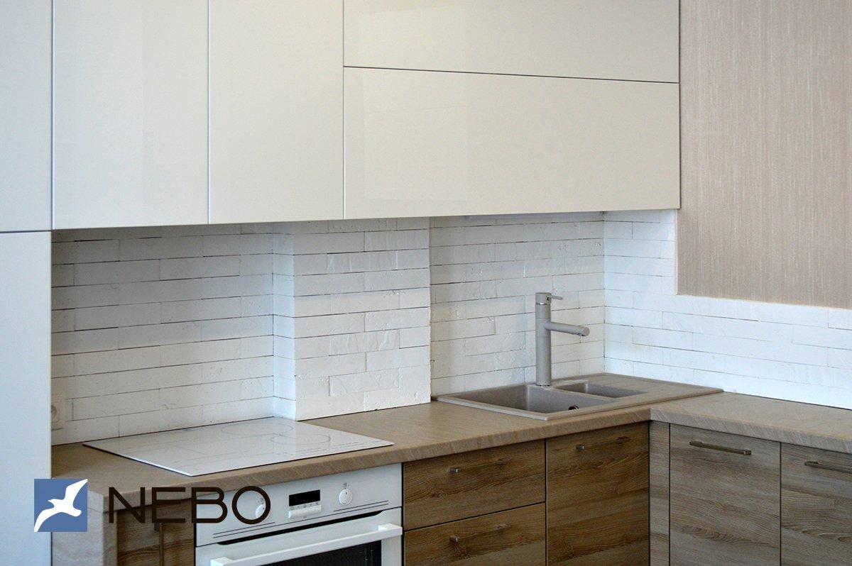 Кухни - арт. 23156