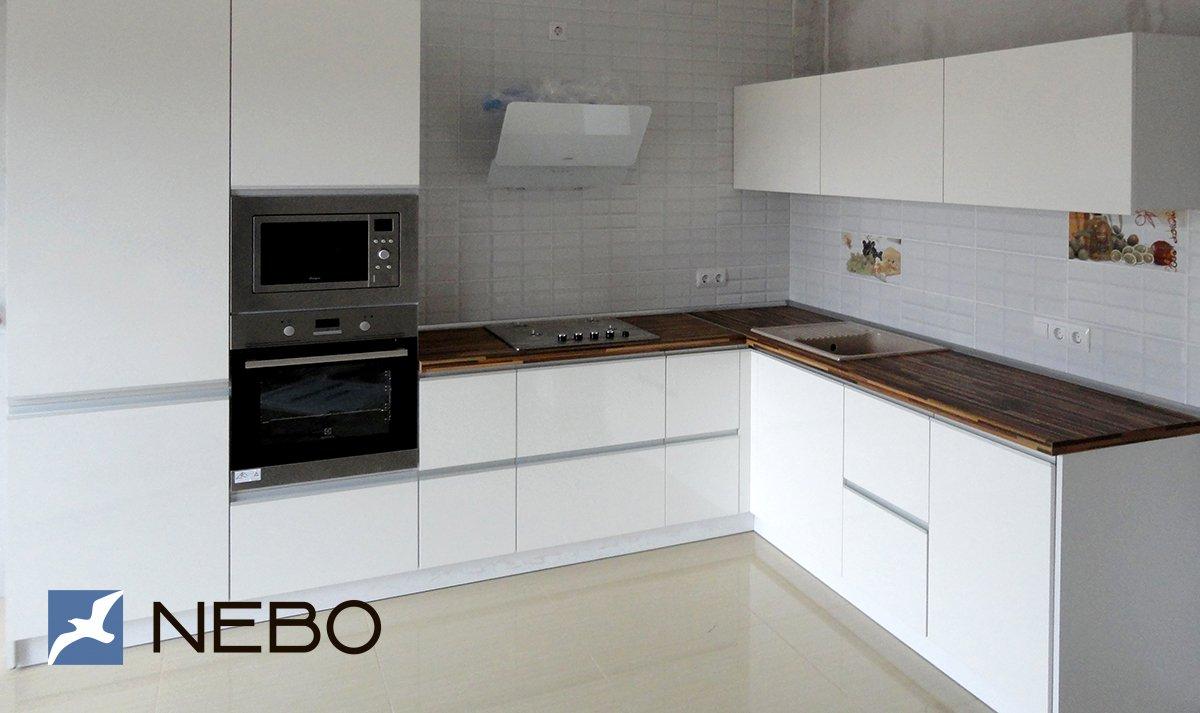 Кухни - арт. 23158