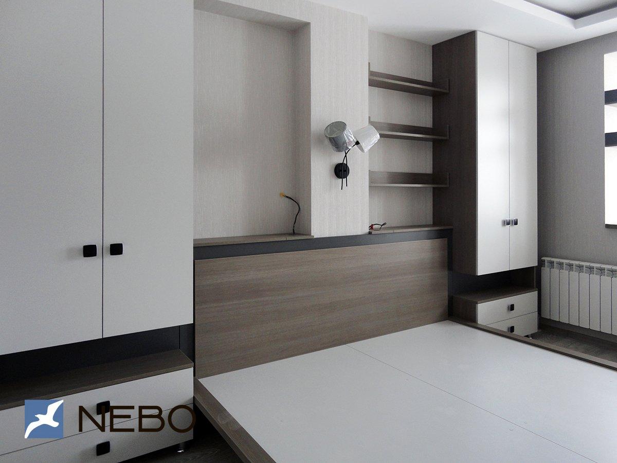 Мебель для спальни - арт. 23165