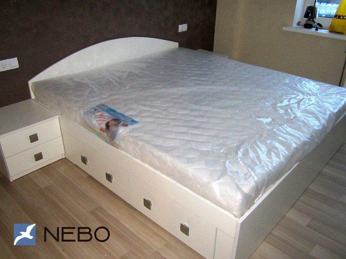 Мебель для спальни - арт. 23294