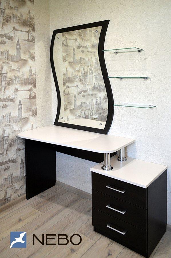 Туалетные столики - арт. 23369